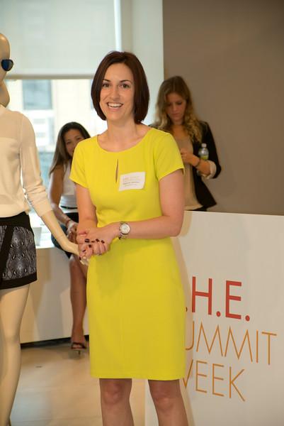 SHE-Summit-Press-Breakfast-061013-MDR_206.jpg