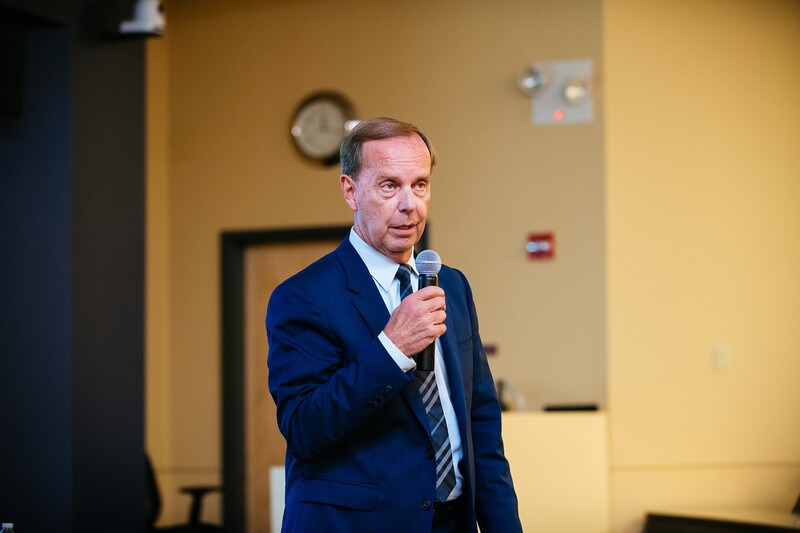 20191001_Student Healthcare Policy Forum-1140.jpg