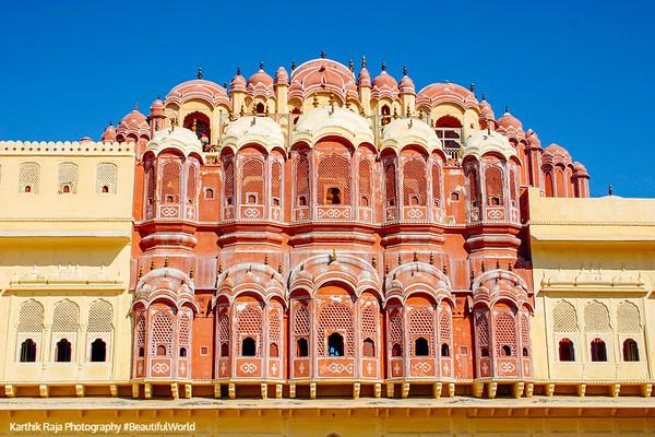 Jaipur, Silserh, Alwar, Rajasthan