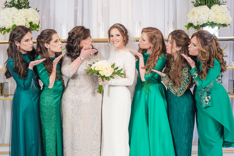 Miri_Chayim_Wedding_Colour-334.jpg