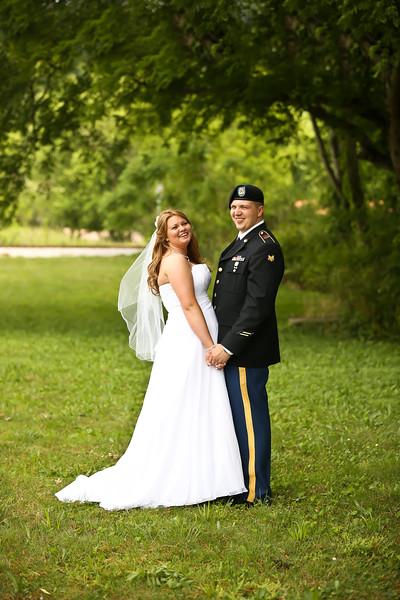 Breeden Wedding PRINT 5.16.15-405.jpg