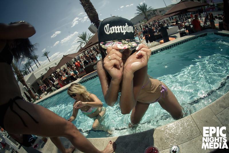 042014 #MADESundays @ DayLight Beach Club-0433.jpg