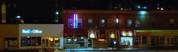 2012 05 04-05: Minneapolis, near CoPTC