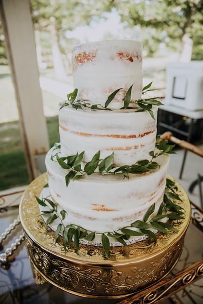 Goodwin Wedding-1499.jpg