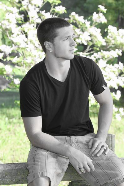 Nick 2012