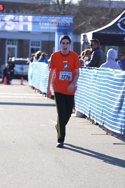 3-2-1 Dash for Down Syndrome 2019 - 0212.JPG