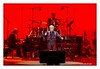 Charles_Aznavour_Lotto_Arena_28