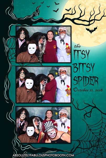 Absolutely Fabulous Photo Booth - (203) 912-5230 -181021_175255.jpg