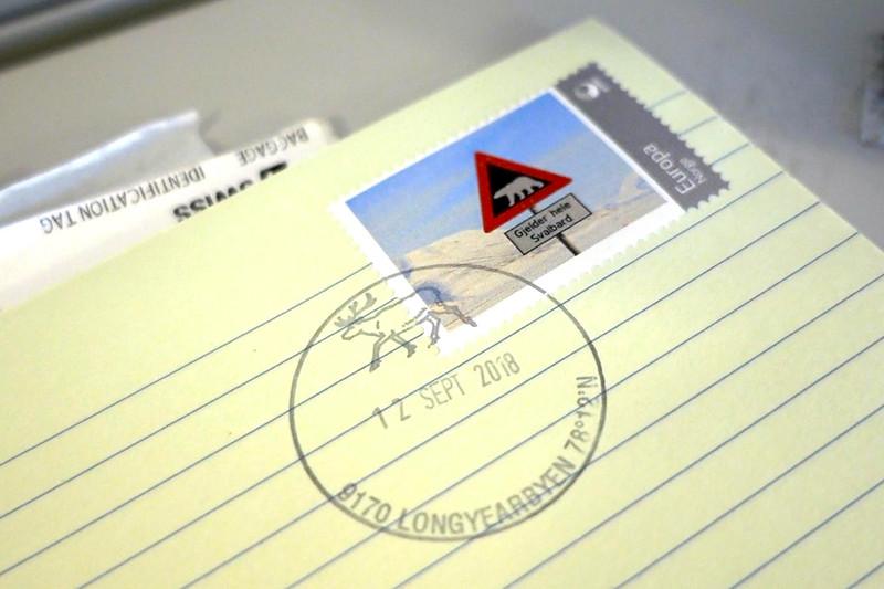 travel journal stamps souvenir