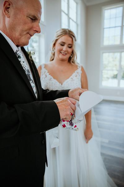 Tice Wedding-353.jpg