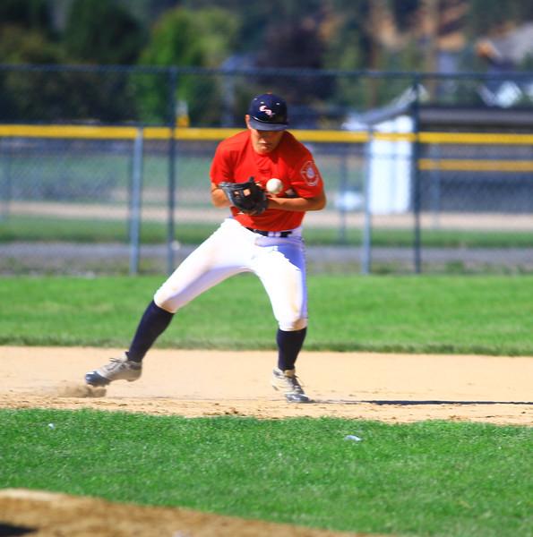 brett fall baseball vs crew 2015-6372.jpg