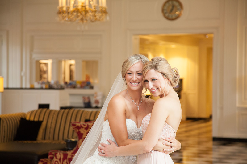 Meredith Wedding JPEGS 3K-186.jpg