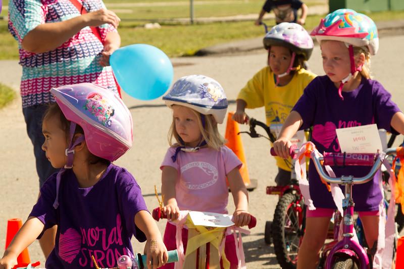 PMC Lexington Kids Ride 2015 107_.jpg