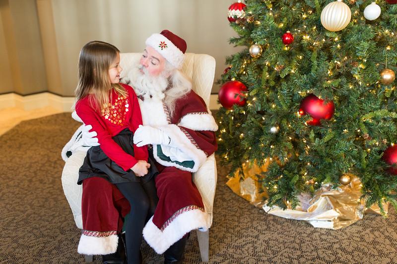 HBCC Santa (42).jpg