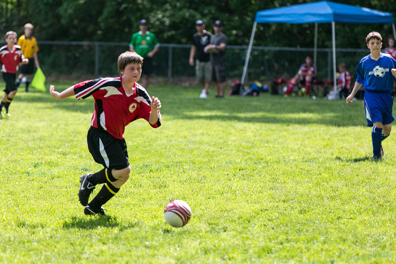 amherst_soccer_club_memorial_day_classic_2012-05-26-00236.jpg