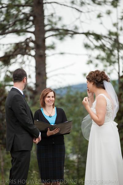 Copywrite Kris Houweling Wedding Samples 1-46.jpg