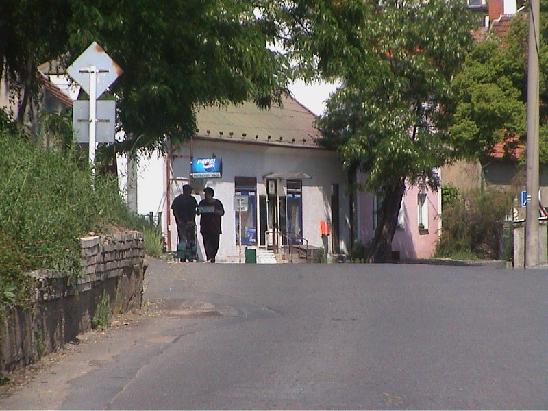 Grocery Store Shop Únětice 1.4km