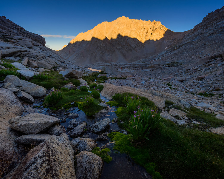 161-mt-whitney-astro-landscape-star-trail-adventure-backpacking.jpg
