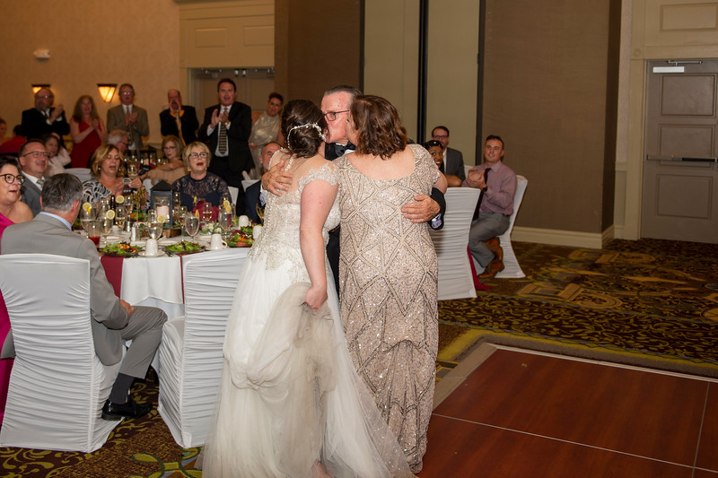 Simoneau-Wedding-2019--1365.jpg
