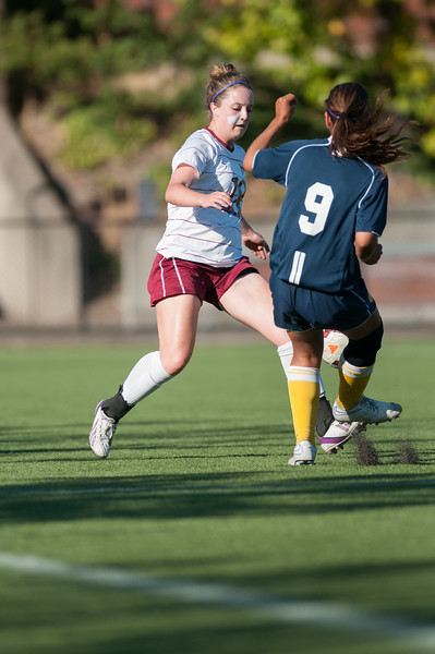 20140912 - WSOC - Northwest Christian - 017.jpg