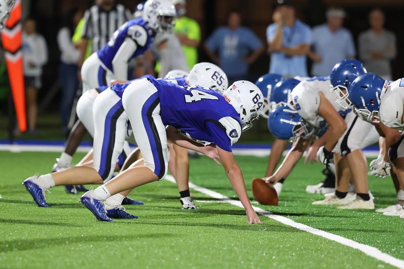 9.25.20 CSN Varsity Football vs MICS - Senior Night-230.jpg