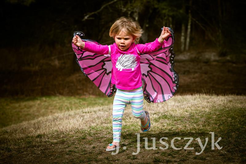 Jusczyk2021-6606.jpg