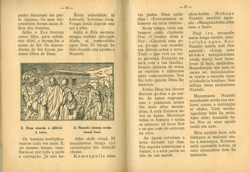 Biblia da InfânciaPag17.jpg