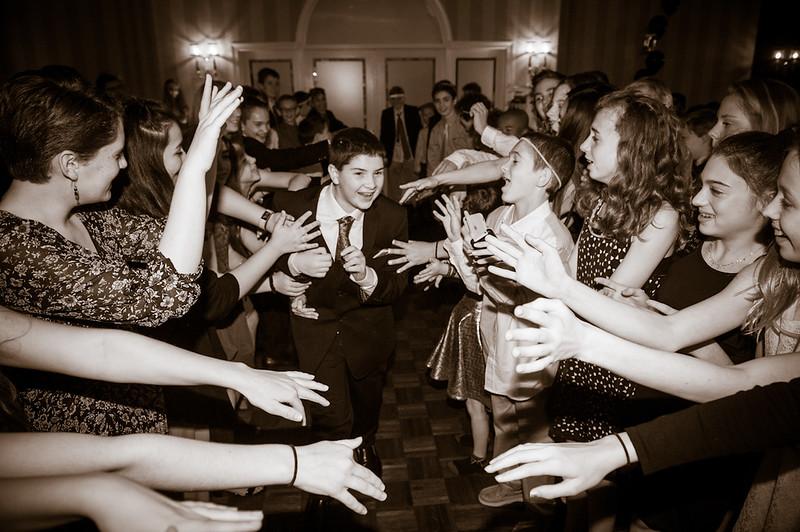 Best-Pittsburgh-Bar-Mitzvah-Photography10089.jpg