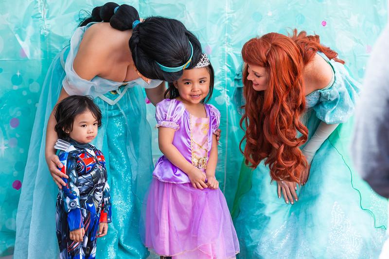 Princess Tea Party 2019-32.jpg