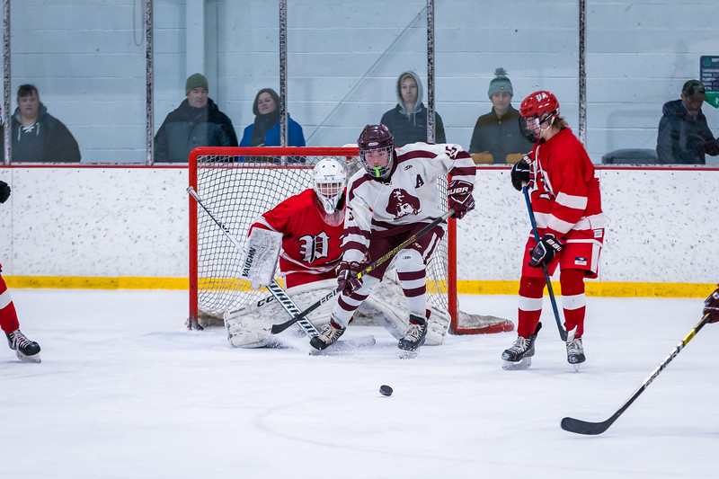 2019-2020 HHS BOYS HOCKEY VS PINKERTON-172.jpg