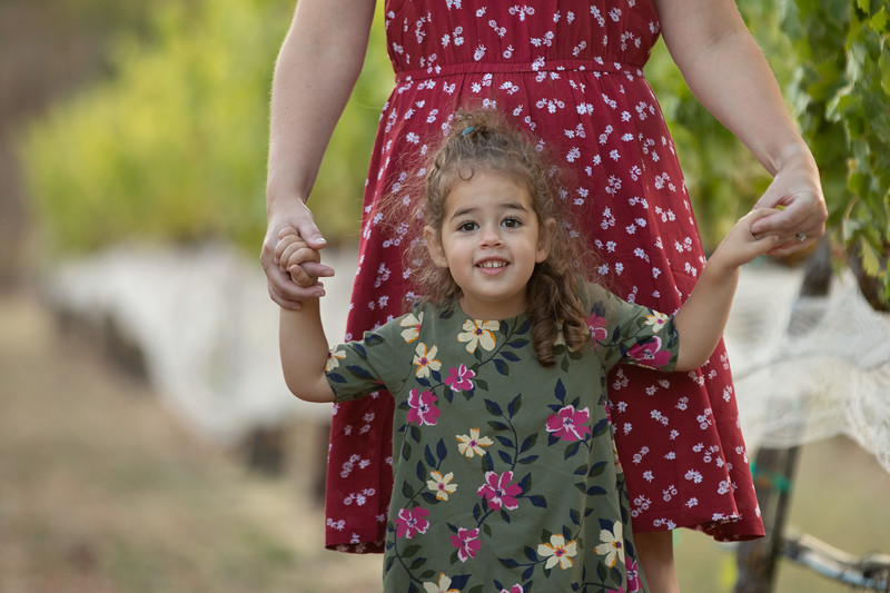 Avery and Danielle's Mommy and Me Session-38.jpg