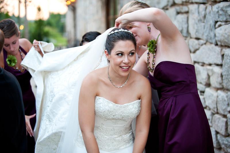 Alexandra and Brian Wedding Day-523.jpg