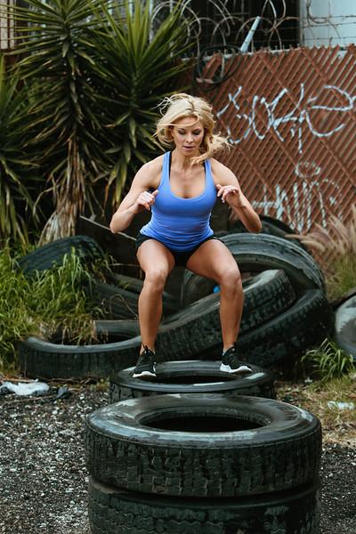fitnessLA.099.JPG