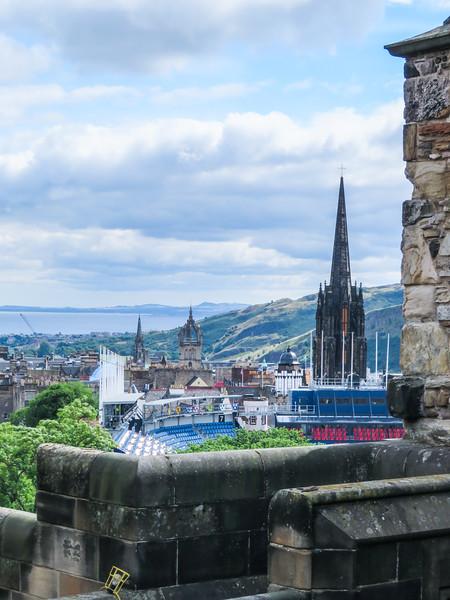 Scotland-2016_108.jpg