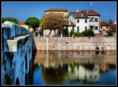 Rimini e costa