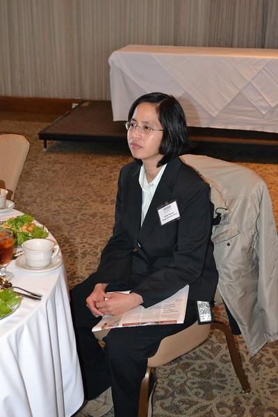 Oany Nguyen at State of the City Address 2013.jpg