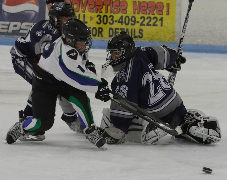 JPM015-Flyers-vs-Rampage-9-26-15.jpg