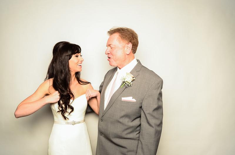 Jackie & Tom's Wedding Photo Station -297.jpg