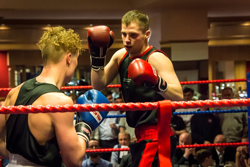 -Boxing Event March 5 2016Boxing Event March 5 2016-22761276.jpg