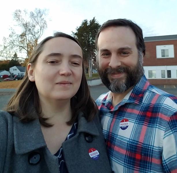 Vote Nov 2016.jpg