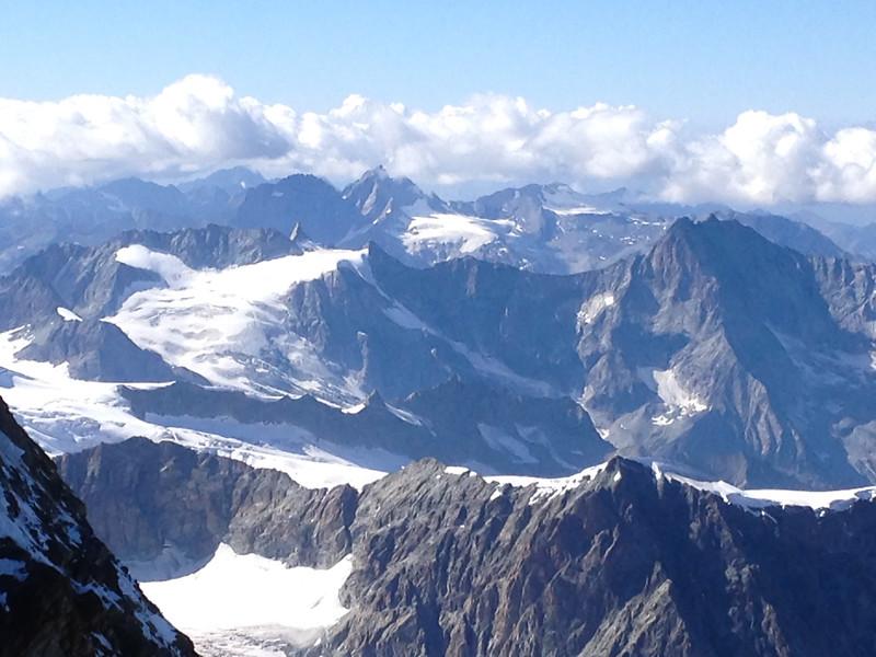 Matterhorn 2016-79.jpg