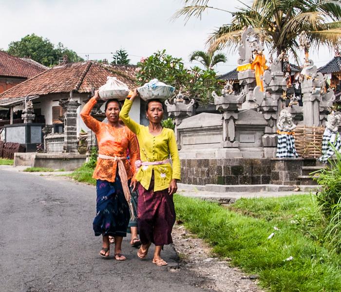 Bali People-4.jpg