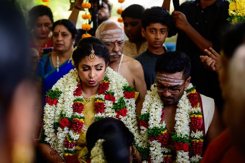 2019-12-Ganesh+Supriya-5223.jpg