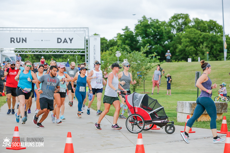 SR National Run Day Jun5 2019_CL_3525-Web.jpg