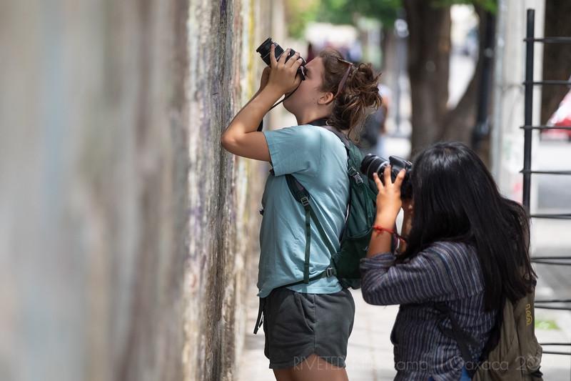 Jay Waltmunson Photography - Street Photography Camp Oaxaca 2019 - 046 - (DXT10529).jpg