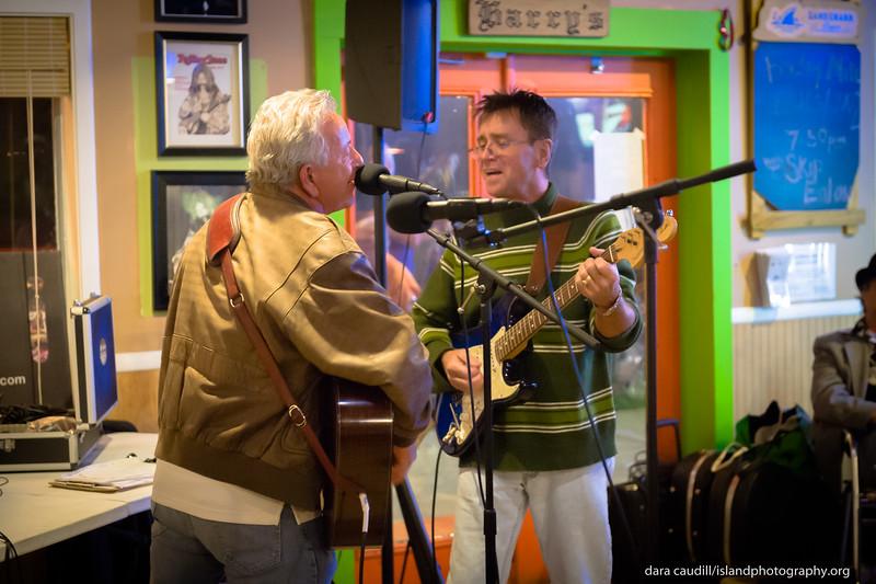 ami radio live at harry's_0022.jpg
