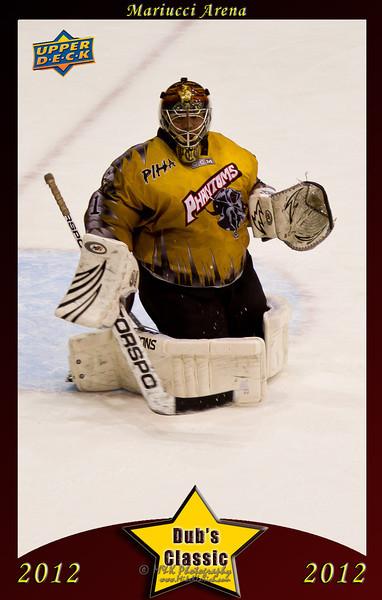 20120201-Mariucci Hockey Card Goalie.jpg