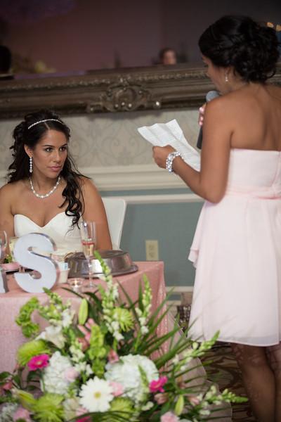 272_speeches_ReadyToGoPRODUCTIONS.com_New York_New Jersey_Wedding_Photographer_JENA9502.jpg