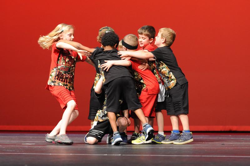 2017 EG Dance Recital 493.jpg