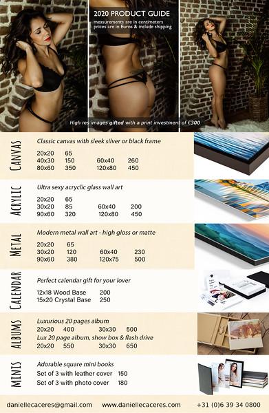 Boudoir Print Investment 2020.jpg